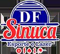 DF Sinuca – Mesas de Sinuca e Poker, Acessórios e Decoração