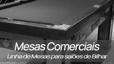 mesas-comerciais